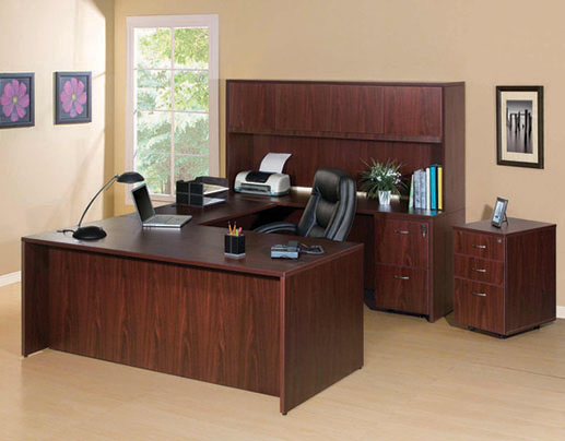 6900 Laminate Furniture