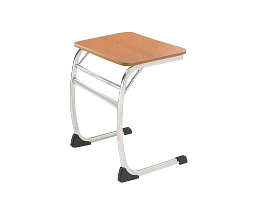 NeoClass ® Desks