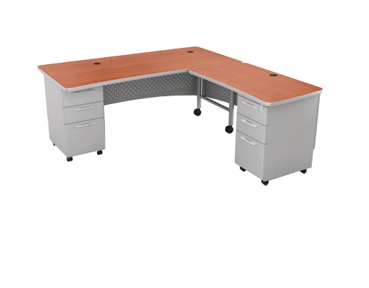 NeoClass ® Teacher's Desk