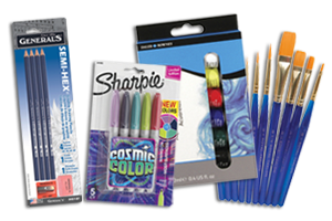 Customizable Student Bundles product thumbnail