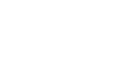 New Success Coach Logo
