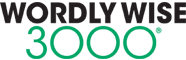 Wordly Wise 3000 Logo