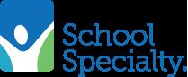 epsonline school specialty